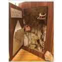 La caja de Nora 1